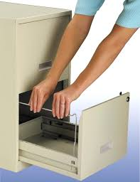 Hon 4 Drawer File Cabinet Dimensions by File Cabinet Without Hanging Rails How To Install Hon Hang Staples