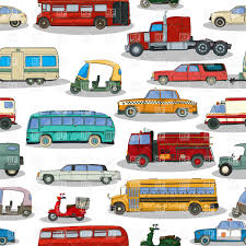 Car And Truck Backgrounds - Page 3 Of 3 - WallpaperHD.wiki Used Cars Seymour In Trucks 50 And Canadas Most Stolen Of 2016 Autotraderca Drawings Of And Drawing Art Ideas Amazoncom Counting Rookie Toddlers Cartoon Illustration Vehicles Machines For Sale By Owner In Texas Luxury Craigslist San Antonio Tx Pictures Carsjpcom 1920 New Car Update Street The Kids Educational Video Weight Is An Element In The Safety Wsj Pickups Unique Wallpaper Page 3