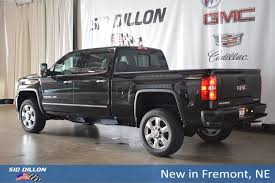 2019 Gmc Lifted Best Of 10 Lovely 2018 Gmc Lifted Trucks ...