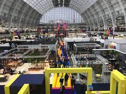100 Architects Interior Designers Architecture Events And Interior Design Trade Shows 2019