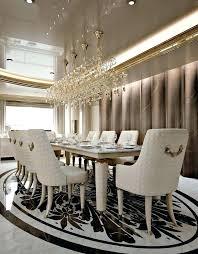 Luxury Dining Room Sets Luxury Dining Room Sets Elegant Round
