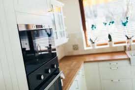 100 Appliances For Small Kitchen Spaces How To Choose For Your Pacific Appliance