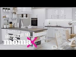 stauraum lösungen für die küche mömax küchen beratung
