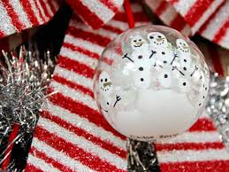 100 Outdoor Christmas Decorations Ideas To Make Use by Diy Christmas Ornaments To Make With Kids How Tos Diy