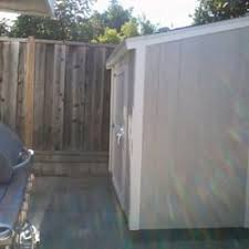 Tuff Shed Reno Hours by Tuff Shed 56 Reviews Building Supplies 931 Cadillac Ct