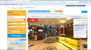 Air Arabia Discount Coupons : Best Deals On Hotels In Las Vegas On ... Goibo Offers Aug 2019 Up To Rs3500 Off Coupons Promo Codes Expedia Coupon Code For 30 Off Hotels Till 31 Jan 2017 8 Best Hotelscom Discount Codes Tested Verified How To Book On Klook Blog 10 Percent Ebay Coupon 2018 Canada By Mail Motel 6 Promo Code Evening Standard Meal Deals Makemytrip Flights Booking Flat Rs Get Exclusive Discount Vouchers In Iprice Hockey Hall Of Fame Amerigas Propane Exchange Agoda 75 Extra 5 Finder Atlas Uncovered