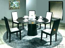 Cheap Dining Room Sets For 6 Lovely Table Set With Chairs Round