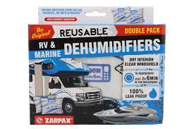 Zarpax Original Reusable Double Pack RV And Marine Dehumidifiers ... Eating Out Of The Truck As An Otr Driver Smokes A Rollin Interior Update Fridge Microwave Youtube Kitchenaid Drawers Lava Stone Counter Tops Wine Tasting Microwaves Ovens Kohls Rv Best Buy Learn Colors With Monster Trucks For Children Oven Chevrolet Supports Project To Help Truckers Avoid Idling 3bl Media Metal Hand With Isolated On White Background Lance 825 Camper Its No Wonder That The Is One Of Our Appliance Delivery Truck Fridge Washing Machine And Bucky Akd Satcomm