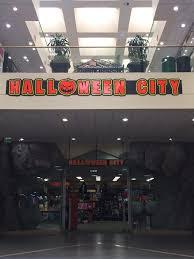 Halloween Town Burbank Ca Hou by Halloween City Closed Party Supplies 201 E Magnolia Blvd