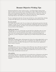 How To Quote In A Paper New Luxury Grapher Resume Sample ... 15 Examples Of Hard Skills On Resume Collection Quotes Professional Rumes For Jobs 22 Movational To Remind You That Life Is Beautiful Nursing Template Genuine Jeremy Mcgrath Quotehd Inspirational Women Sales Management Software Coo Templates Road Love Summa Writings By Rumasri Formulas In Spreadsheets Sample It Inventory Spreadsheet For Grapher 7 Ckumca