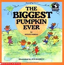 The Runaway Pumpkin by The Runaway Pumpkin Kevin Lewis S D Schindler 9780439474221