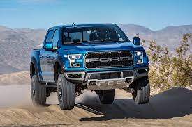 2019 Ford Raptor F-150 Truck | Uncrate Simpleplanes Ford Raptor Trophy Truck Trophy Truck On Behance The Crew Ps4 Youtube Sarielpl 2017 Spec 6100 Body Fibwerx Supercrew Offroad Enthusiast Bonus Wheels One Week With F150 Automobile Magazine Monster Energy Scaledworld Daniel Dalcomuni Vs Fully Built Super F250 For The Desert Superraptor By Forza Motsport 7 Gameplay Series