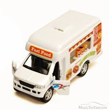 Fast Food Truck, White - Kinsmart 5257D - 5 Inch Scale Diecast Model ... Mcdonalds Fast Food Truck Stock Photo 31708572 Alamy Smoke Squeal Bbq Food Truck Exhibit A Brewing Company Project Lessons Tes Teach Daniels Norwalk Trucks Roaming Hunger Mexican Bowl Toronto Colorful Vector Street Cuisine Burgers Sanwiches 3f Fresh Fast Cape Coral Fl Makan Mobil Cepat Unduh Mainan Desain From To Restaurant 6 Who Made The Leap Nerdwallet In Ukrainian City Editorial Image Of 10 Things Every Future Mobile Kitchen Owner Can Look Forward To Okoz