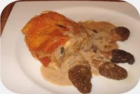 cuisiner le chapon comment cuisiner le chapon awesome hostelo