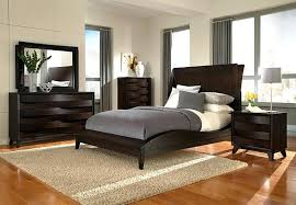 Value City Twin Headboards by Value City Furniture Full Bed Sets