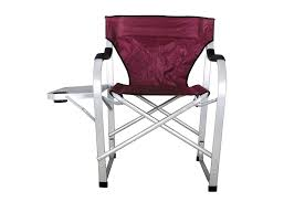 Amazon.com: Ming's Mark SL1215 Stylish Camping Heavy-Duty Director's ... Amazoncom Faulkner Alinum Director Chair With Folding Tray And The Best Camping Chairs Travel Leisure Big Jumbo Heavy Duty 500 Lbs Xl Beach Fniture Awesome Design Of Costco For Cozy Outdoor Maccabee Directors Kitchens China Steel Manufacturers Tips Perfect Target Any Space Within House Inspiring Fabric Sheet Retro Lawn Porch