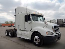 2013 FREIGHTLINER COLUMBIA FOR SALE #80282 Hot Shot Trucks Ram For Sale In Winston Salem Nc North Point Used 2013 Lvo 780 Sleeper For Sale In Ca 1282 2010 Freightliner Century Tandem Axle 1281 Semi Truck Sleepers New 2012 Kenworth T700 Item New 2018 Intertional Lt Tn 1119 2014 Vnm42t630 Single 494 Prostar 1122 Ari Legacy With For Box Peterbilt 386 Sleeper Spencer Ia 24698478 Freightliner Cascadia 125 Western Star Cab Tractor Parts Wrecking