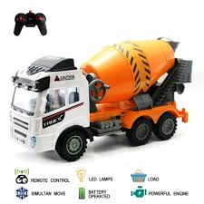 Harga Mainan Remote Control RC Giant Cement Truck Review Spesifikasi ... Amazoncom Bruder Mb Arocs Cement Mixer Toys Games Toy Expert Episode 002 Truck Review Youtube Maisto Builder Zone Quarry Monsters For Kids Red Bestchoiceproducts Best Choice Products 75in Set Of 3 Friction 02744 Cstruction Man Tga Castle Harga Rhino Bricks Alat Berat Blocks Cheap Concrete Truck Find Deals New Childrens Tin Mixing Barry Ebay Mixer Others On Carousell Lego City 60018 Yellow Rc Car Vehicle Vehicles Action
