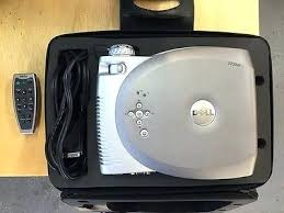 dell projector 2200mp for manual replacement bulb 7891