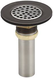 Oxo Sink Strainer Stopper by 100 Oxo Good Grips Sink Strainer Stopper Oxo Good Grips