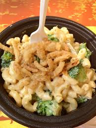 100 Mac And Cheese Food Truck Reel And Food Truck Bcfoodieblogger