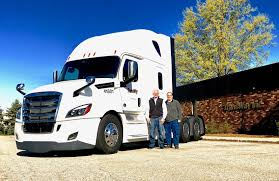 TransWay Inc. To Unleash The 'super Semi-truck' - News - Holland ... Usf Holland Trucking Company Best Image Truck Kusaboshicom Kreiss Mack And Special Transport Day Amsterdam 2017 Grand Haven Tribune Police Report Fatal July 4 Crash Caused By Company Expands Apprenticeship Program To Solve Worker Ets2 20 Daf E6 Style Its Too Damn Low Youtube Home Delivery Careers With America Line Jobs Man Tgx From Bakkerij Transport In Movement Flickr Scotlynn Commodities Inc Facebook Logging Drivers Owner Operator Trucks Wanted