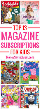 The Top 13 Magazine Subscriptions For Kids - Money Saving Mom ... State Of New Jersey Employee Discounts The Beginners Guide To Working With Coupon Affiliate Sites Puzzle Books Kids Subscription Buzz Istock Promo Codes Isckphoto Discount Promos Save S Today Deal Up 80 Off Magazine Subscriptions Hlights Nat Pvr Cinemas Offers Coupons Buy 1 Get Jul 1718 2019 Best Affordable Boxes For Homeschool Super Hello May 2017 Review Hello Subscription Study Shows Deals And Promotions Affect Every Part Shopping Magazine Coupon Codes Tinatapas Coupons