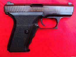 100 Hk Mark 24 TWW Official Used Gun Thread