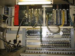 Keyence Light Curtain Wiring by Electrical And Controls Specifications U2013 Automationprimer