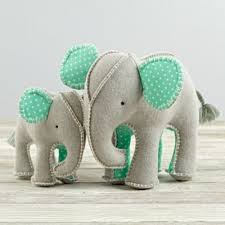 73 best elephant themed baby registry images on pinterest babies