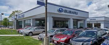 AutoNation Subaru Arapahoe | New Subaru Dealership In Centennial, CO ... Fiery Crash On Texas Tollway Damages New Roadway Fort Worth Star Dodge Dakota Oregon Cars For Sale Stevens Transport Dallas Tx Rays Truck Photos House Of Hotrods Mansfield Homepage United States Department The Interior National Park Service North Central Council Governments Engine Off Dallasfort Weather News And Coverage Nbc 5 Vandergriff Chevrolet In Arlington New Used Dealer Near Ft Finance Deals Pickup Trucks Bonkers Coupons Quincy Il