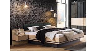 bettanlage concept me 500 nolte möbel korpus und front