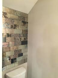 mirrored subway tile for sale tricks tips cut antique