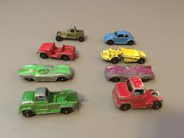 VINTAGE LOT OF 8 Tootsie Toy Chicago Cars And Trucks VW Beetle ... Jack Phelan Chevrolet In Lyons Il Serving Chicago Berwyn Car Dations Illinois Goodwill Used Cars Trucks Wyll Motors Auto Show Truck Roundup Tops Whats New On Piuptruckscom Hawk Chevy Dealership And Volkswagen Atlas Concept Shows Kelley Blue Book For Sale Craigslist Ma Unique Coloraceituna Roadmaster Sales Vehicles Cicero Center Best 2018 High Quality
