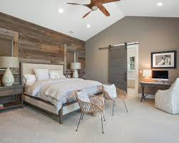 Modest Master Bedroom Design Houzz Creative In Home Office Decorating Ideas Is Like 1011976803cd3c67 2135 W500 H400 B0 P0 Farmhouse