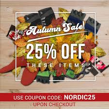 60% Off - Nordic Lifting Coupons, Promo & Discount Codes - Wethrift.com Rocky Mountain Atv Coupon Code Field And Stream Rockt Mountain Atv Canvas Deal Groupon Daniel Wellington Coupons 2018 Bundt Cake Code The Spa Massage San Diego Coupon Babies R Us Ami Chocolate Factory Promo Macys Shop Online Top 5 Drz 400 Accsories For Adventure Riding By Atv Mc Mountian Lion King New York Discount Mc Com Active Deals Mx Rocky Four Star Mattress Promotion