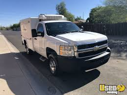 2010 Chevy Lunch / Canteen Truck | Used Food Truck For Sale In Arizona 2010 Chevrolet Silverado 1500 Lt Cheyenne Edition 4x4 Extended Cab Hybrid Chevy Review Ratings Specs 2500 Hd Fuel Maverick Leveling Kit Used Lifted At Country Diesels Chevrolet Cab Specs Photos 2008 2009 Video Walkaround Appl Youtube Wikipedia Katzkin Install Complete Truck Forum Gmc Price Photos Reviews Features Benrey Crew 14481082 Trucks I Prices