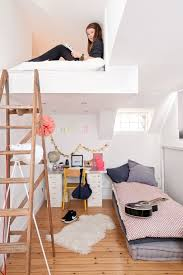 Home Alone Small Space Hacks For Creating Privacy