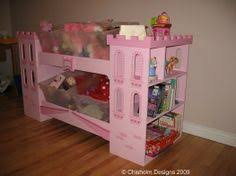 20 free toy box plans operation toy containment damian