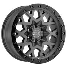 Sprocket Truck Rims By Black Rhino 16x8 Raceline Raptor 6 Lug Chevy Truck Wheels Offroad For Sale Roku Rims By Black Rhino Set 4 16 Vision Warrior Rim Machined 22 Lug Ftfs Rc Tech Forums Alloy Ion Style 171 16x10 38 Custom Safari 20x95 6x55 6x1397 Matte 15 Detroit Vintage Acutal Restored Made York On Sierra U399 Us Mags With And