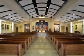 100 Church Interior Design Home