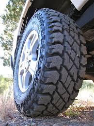 Goodyear Duratrac MPG An Issue? - Wheels, Tires, & TPMS - GM-Trucks.com