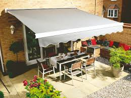 Awnings | Awning Systems | Roof Blinds - Stort Blinds Outdoor Retractable Roof Pergola Top Star Reviews Crocodilla Ltd Company Bbsa How To Install Awning Window Hdware Tag How To Install Window Apartments Fascating Images Popular Pictures And Photos Canopy House Awnings Canopies Appealing Systems All Electric Hampshire Dorset Surrey Sussex Awningsouth About Custom Alinum 1 Pool Enclosures We Offer The Best Range Of Baileys Blinds Local Blinds Buckinghamshire Domestic Rolux Uk Patio Ideas Sun Shade Sail Gazebo