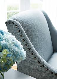 Crypton Super Fabric Sofa by 29 Best Crypton Upholstery Fabric Images On Pinterest Upholstery