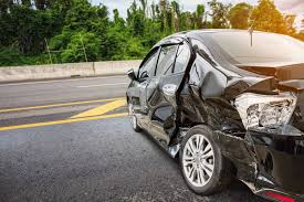 100 Las Vegas Truck Accident Attorney What To Do After A Car In Valiente Mott