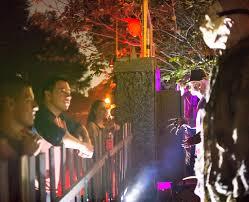 Halloween Haunt Worlds Of Fun Map by Pine Lakes Halloween Haunted House Plano Magazine