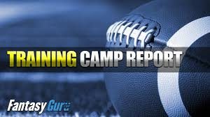 Fantasy Guru - Winning With An Edge Injury Outlook For Bilal Powell Devante Parker Sicom Tis The Season To Be Smart About Your Finances 4for4 Fantasy Football The 2016 Fish Bowl Sfb480 Jack In Box Free Drink Coupon Sarah Scoop Mcpick Is Now 2 For 4 Meal New Dollar Menu Mielle Organics Discount Code 2019 Aerosports Corona Coupons Coupon Coupons Canada By Mail 2018 Deal Hungry Jacks Vouchers Valid Until August Frugal Feeds Sponsors Discount Codes Fantasy Footballers Podcast Kickin Wing 39 Kickwing39 Twitter Profile And Downloader Twipu