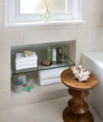 Orange Camo Bathroom Decor by The Small Bathroom Ideas Guide Space Saving Tips U0026 Tricks