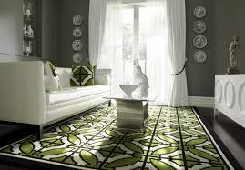 Interior Decorating Blogs Australia by Colour The Rsd Blog Architecture Interiors U0026 Australian Design