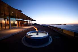 100 The Wing House 747 David Hertz Architects FAIA Studio Of
